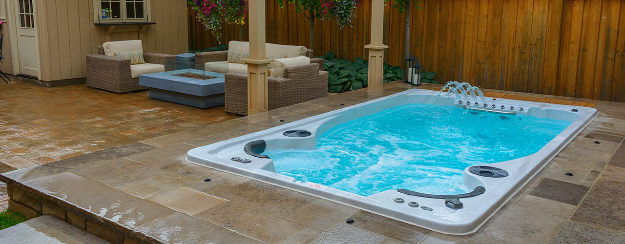 Hot Tubs Best Swim Spas Saunas Longview New And Used For